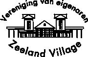 Villapark Zeeland Village